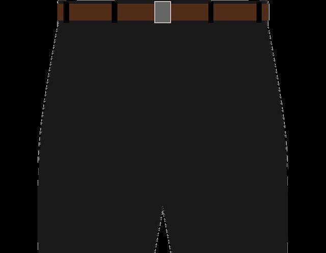 De broek voor elke klerenkast: een chino broek